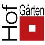 Hofgartenlogo