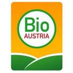 bio zertifikat pevny