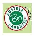 zertifikate bio pevny biohof 2