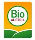 zertifikate bio pevny biohof 4