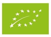 zertifikate bio pevny biohof 5