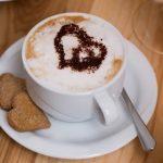179A1879_kaffee