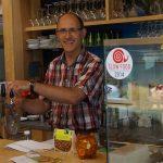 Bio-Gasthof Bar Franz gasthaus linz