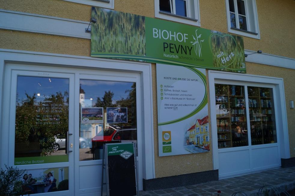 Bio-Laden aussen DSC04253