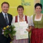 Bio Landwirtschaft Auszeichnungen Bäurin des Jahrs Wien 02092013b-16[1]